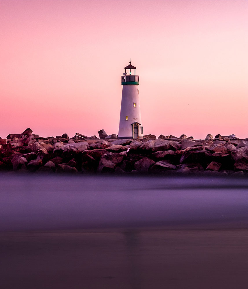 lighthouse-calm