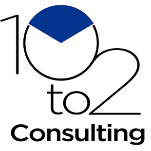 10 to 2 Consulting